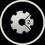 Logo de la formation Comment créer des jeux avec construct 2