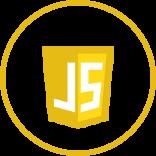 Logo de la formation Formation pour devenir un expert du javascript