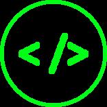 Logo de la formation Outils pour développeurs