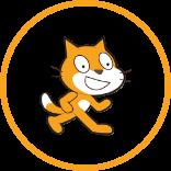 Logo de la formation Comment créer un jeu vidéo avec scratch 2